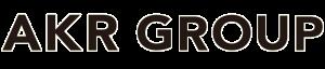 AKR-GROUP